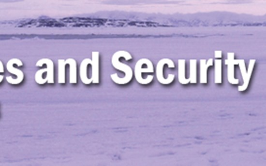 Arctic Peoples and Security